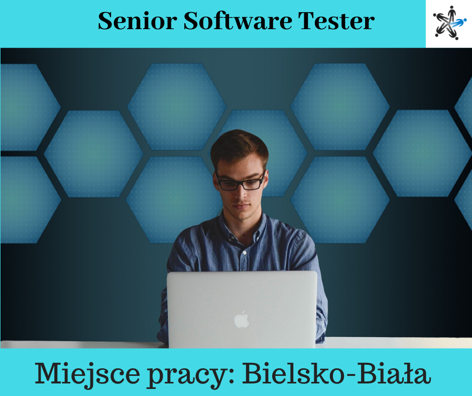 Senior Software Tester